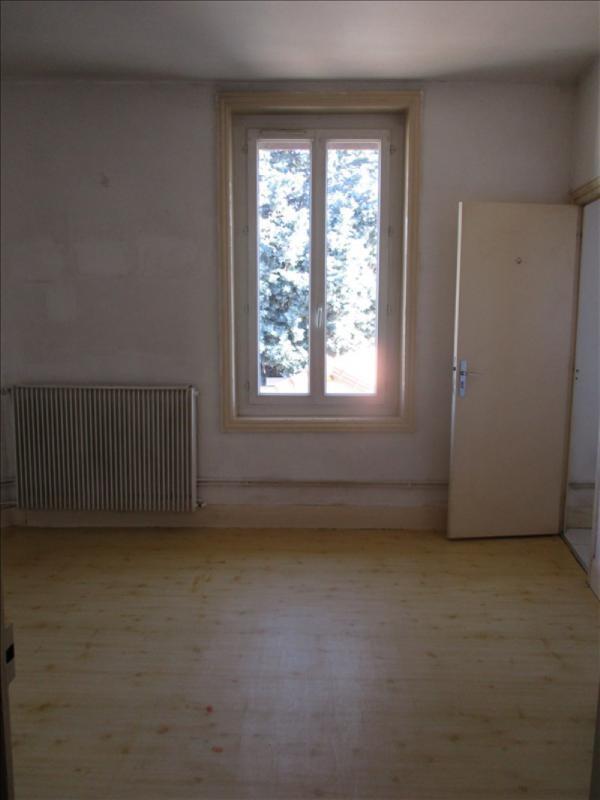 Vente appartement Le coteau 59500€ - Photo 3