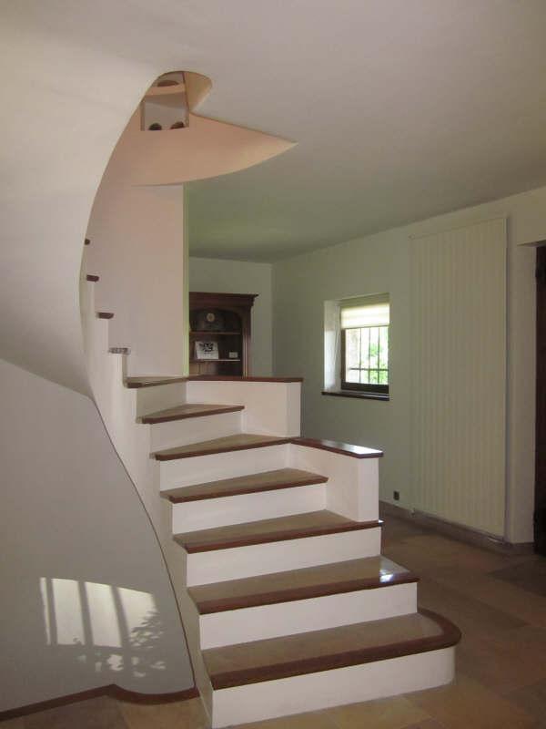 Revenda residencial de prestígio casa Villennes sur seine 1195000€ - Fotografia 7