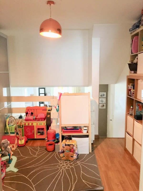 Sale apartment Argenteuil 282000€ - Picture 6
