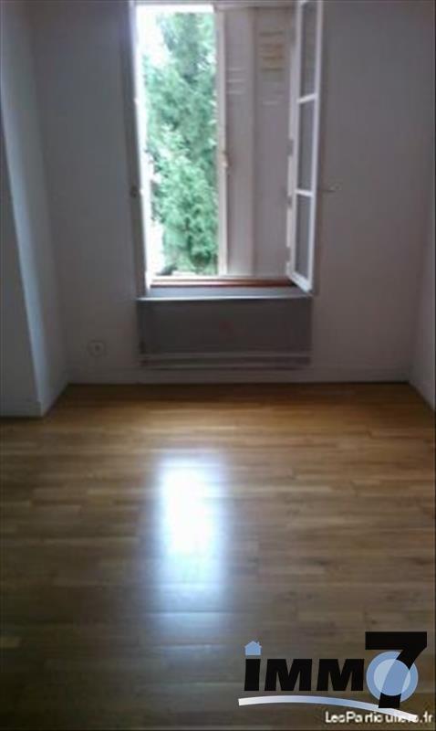 Location appartement La ferte sous jouarre 625€ CC - Photo 4