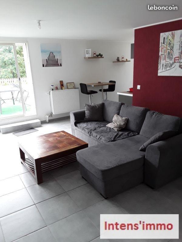 Vente appartement Valence 146500€ - Photo 3