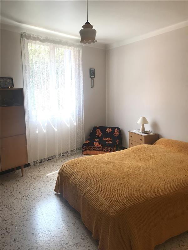 Sale house / villa Port vendres 225000€ - Picture 6