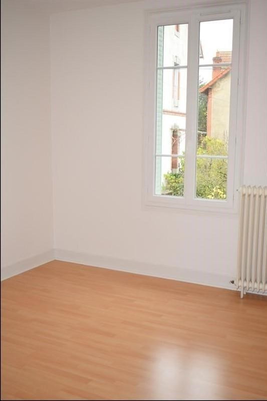 Location appartement Yzeure 450€ CC - Photo 8