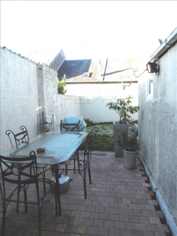 Vente maison / villa St quentin 128 000€ - Photo 4