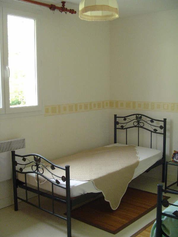 Sale house / villa Royan 262500€ - Picture 8