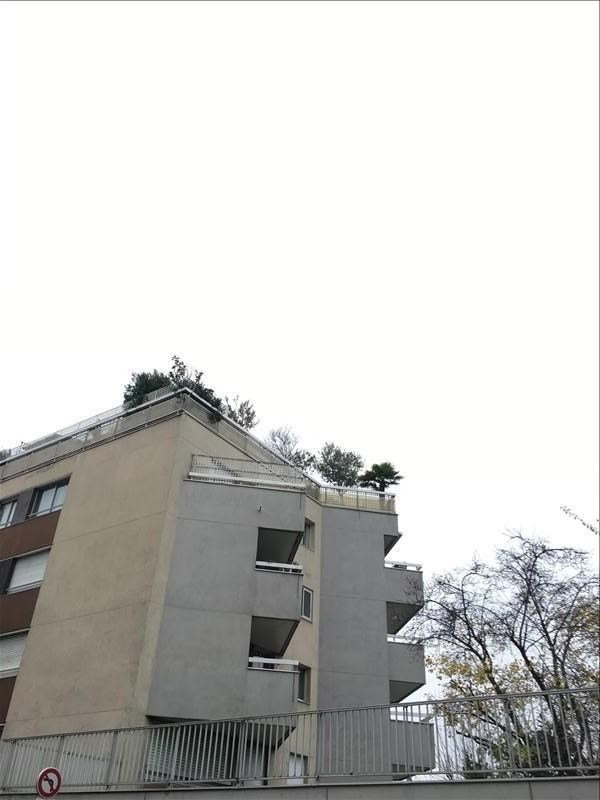 Location appartement Courbevoie 920€ CC - Photo 3