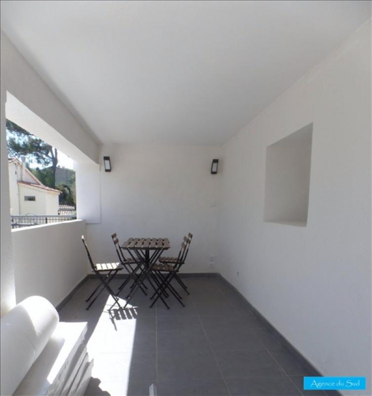 Produit d'investissement appartement La ciotat 250000€ - Photo 1
