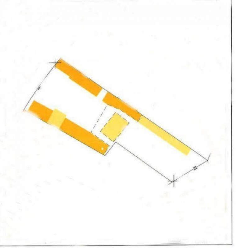 Sale building Le raincy 795000€ - Picture 10