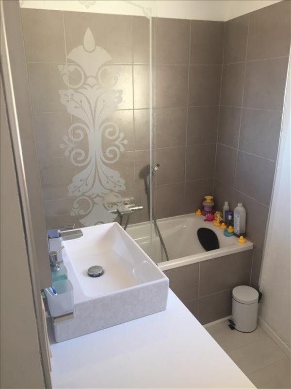 Sale house / villa Puget ville 220000€ - Picture 5