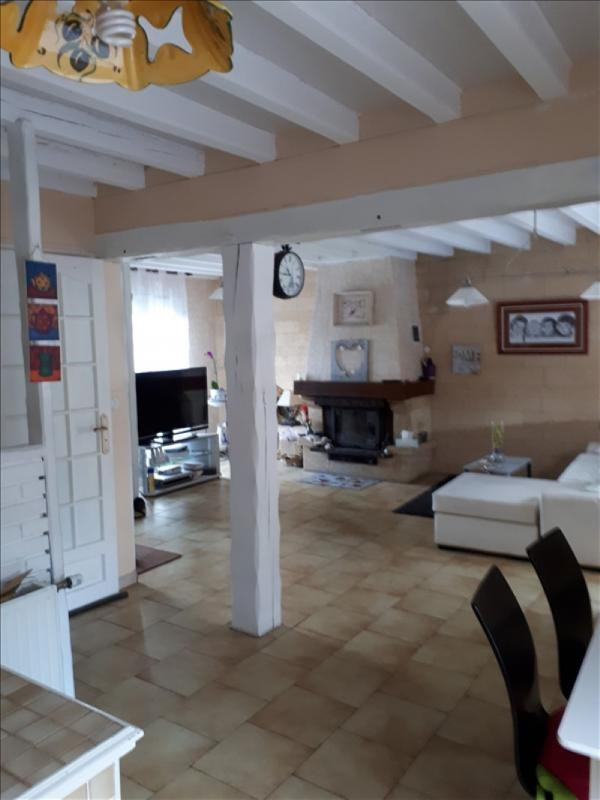 Vente maison / villa Itteville 272000€ - Photo 2