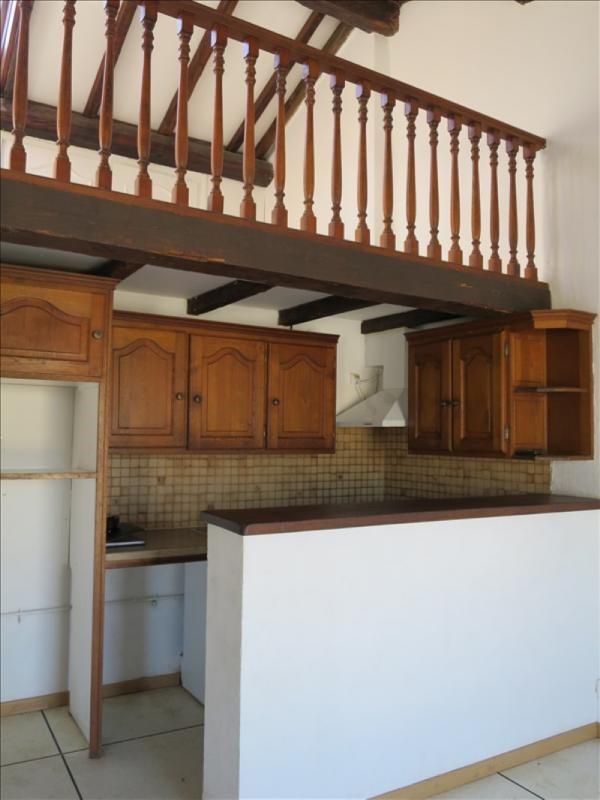 Alquiler  apartamento Montpellier 824€ CC - Fotografía 4