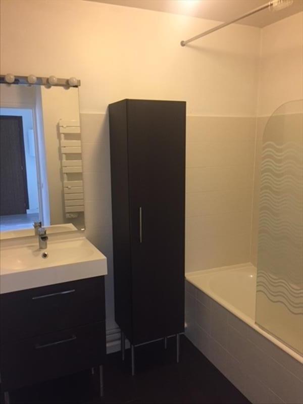 Vente appartement Houilles 399000€ - Photo 3