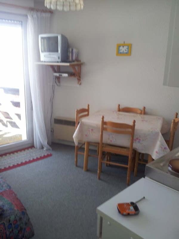 Vente appartement Arette 45000€ - Photo 6