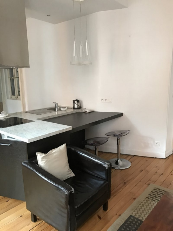 Vente appartement Tarbes 80 250€ - Photo 5