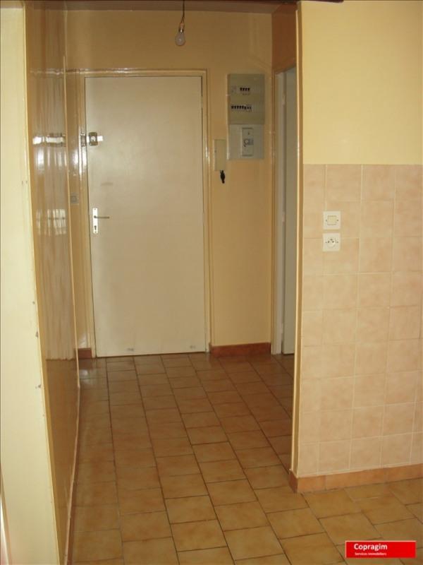 Location appartement Montereau fault yonne 455€ CC - Photo 5