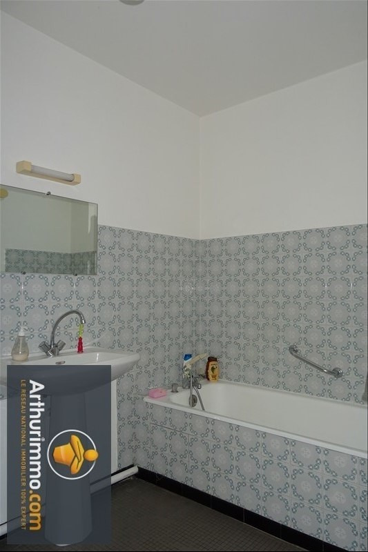 Vente appartement St brieuc 214 225€ - Photo 10