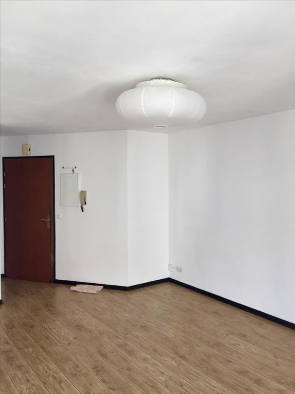 Rental apartment Sartrouville 635€ CC - Picture 3