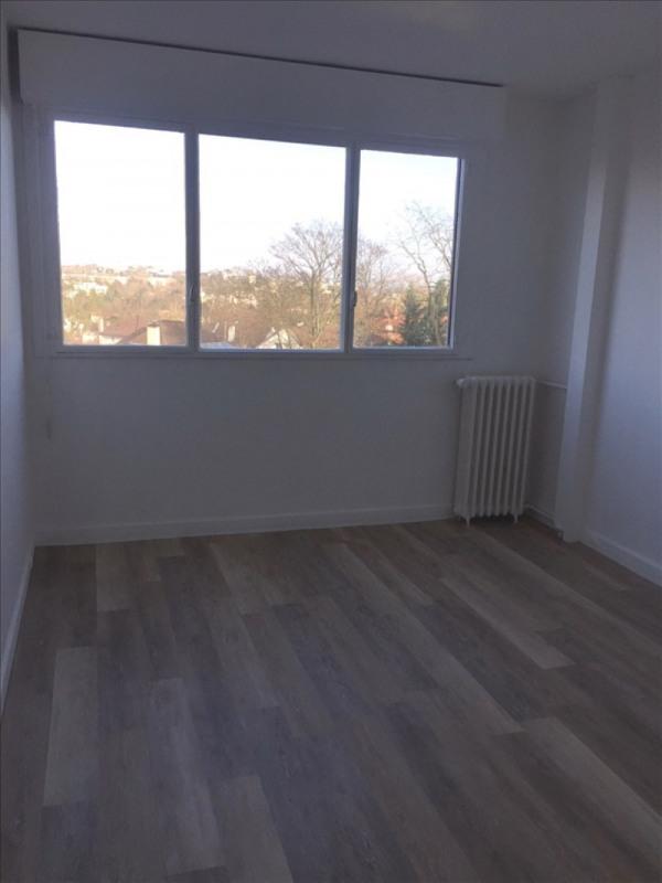 Vendita appartamento Le pecq 230000€ - Fotografia 5