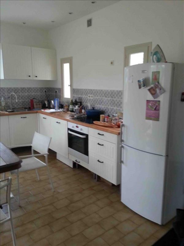 Vente appartement Le tholonet 340000€ - Photo 2