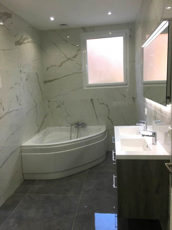 Sale apartment Bonneville 199 000€ - Picture 4
