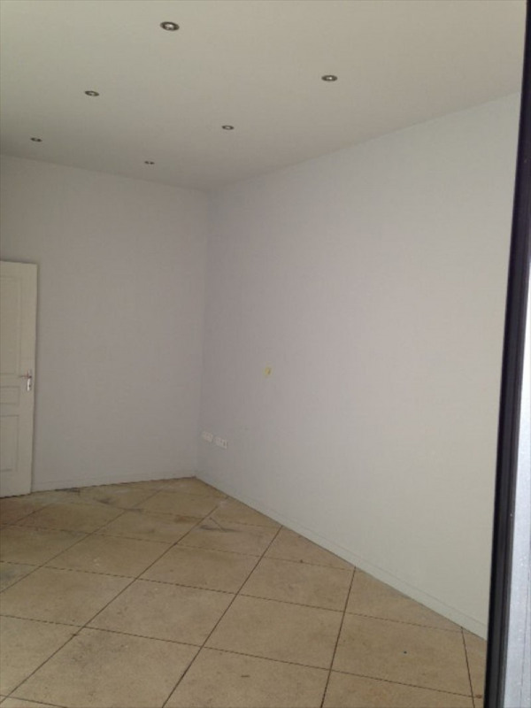 Sale empty room/storage Juan les pins 105 000€ - Picture 3