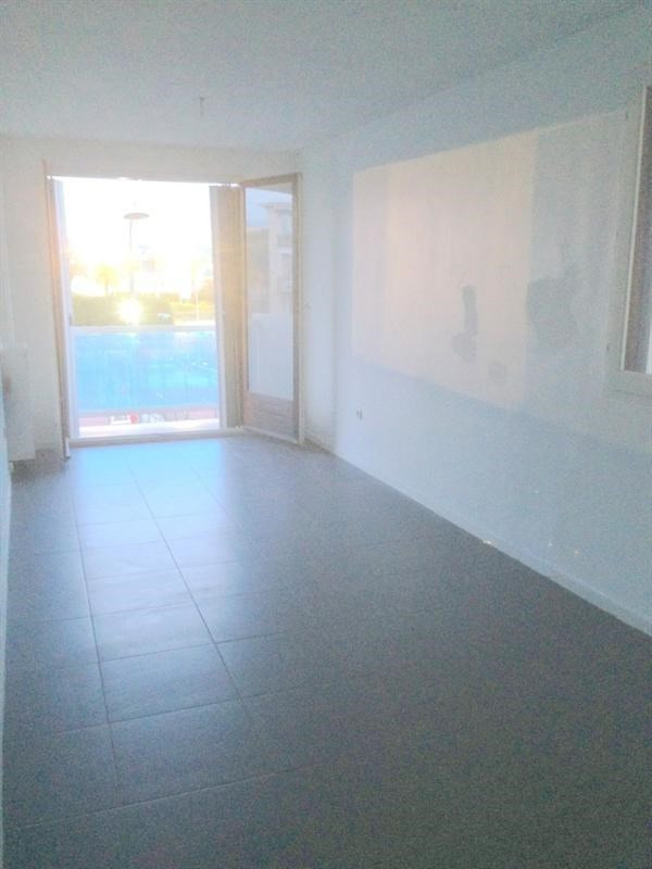 Rental apartment Nice 760€cc - Picture 11