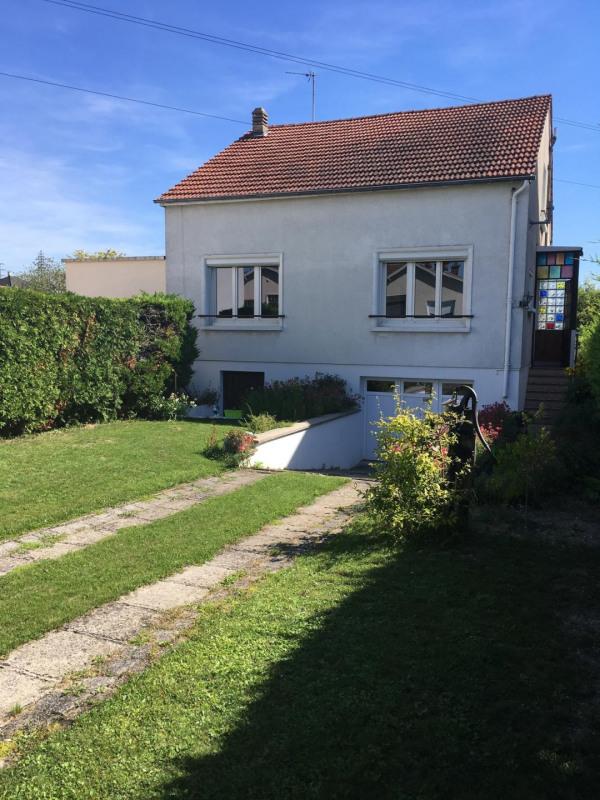 Vente maison / villa Châlons-en-champagne 159000€ - Photo 2