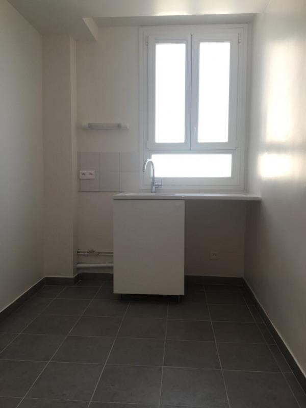 Location appartement Asnières-sur-seine 1595€ CC - Photo 4