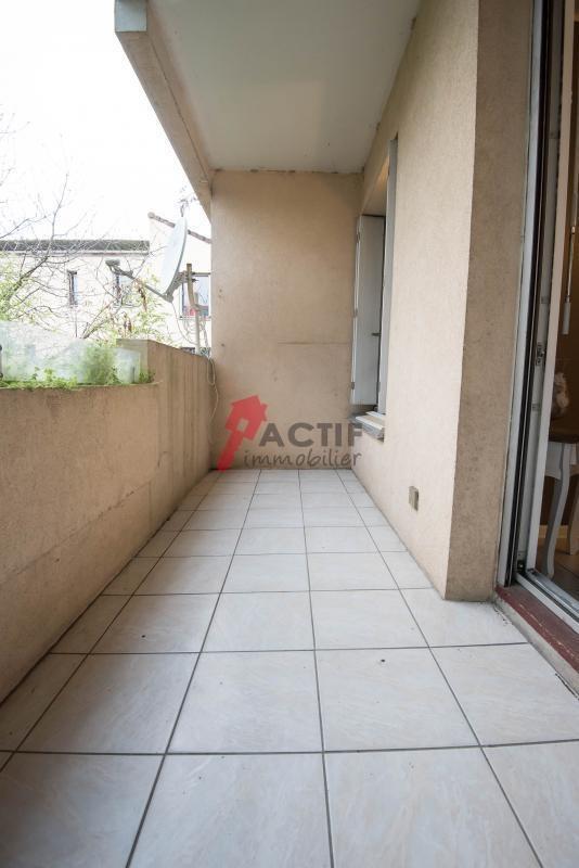 Sale apartment Courcouronnes 149900€ - Picture 9