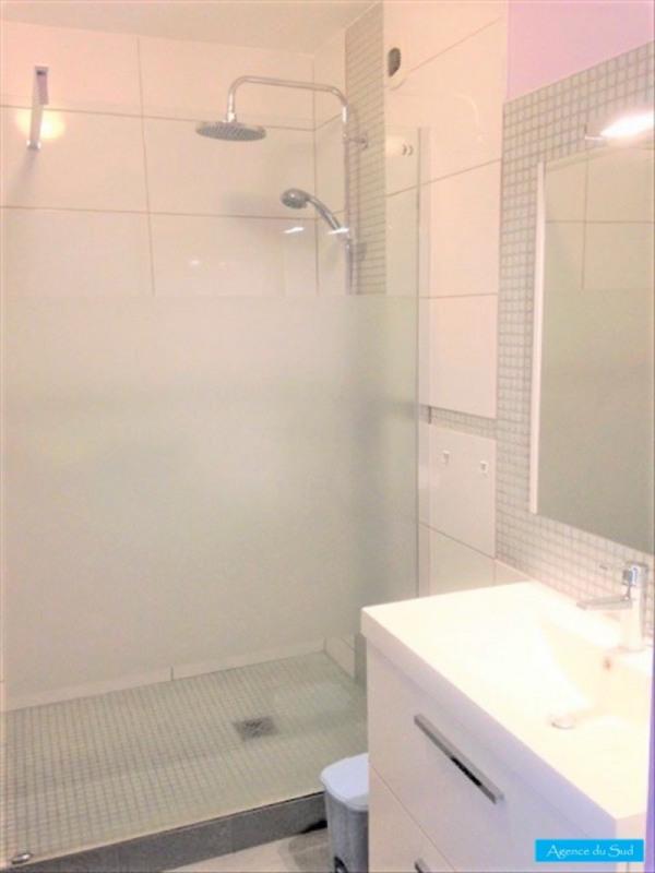 Vente appartement Aubagne 242000€ - Photo 4
