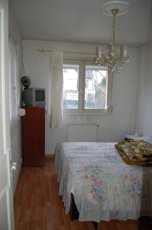 Vente maison / villa Argenteuil 269000€ - Photo 5