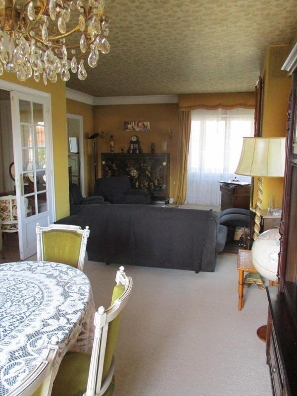 Sale house / villa Roanne 207000€ - Picture 7
