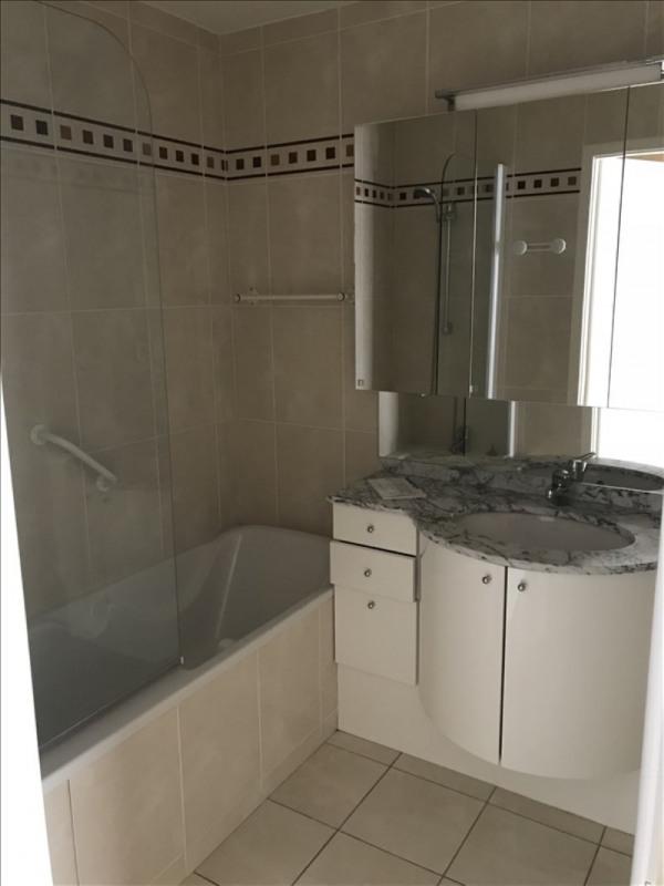 Rental apartment La baule 1000€ CC - Picture 6