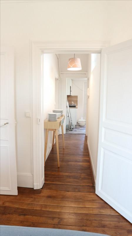 Location appartement Fontainebleau 1650€ CC - Photo 20