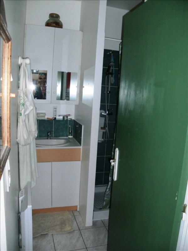 Sale house / villa Perigueux 132000€ - Picture 3
