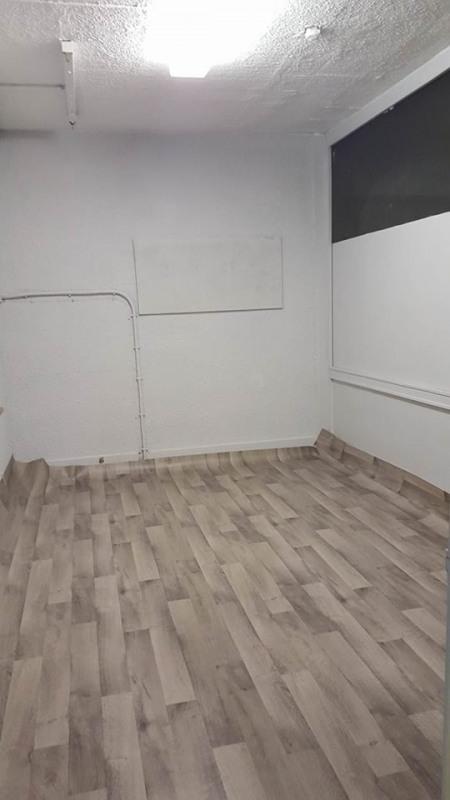 Sale empty room/storage Le puy en velay 119000€ - Picture 3