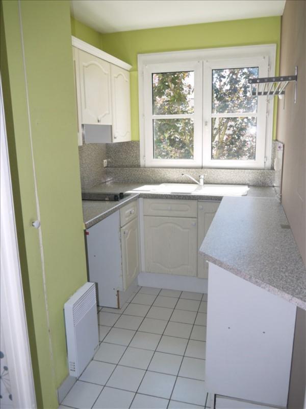 Location appartement Poissy 875€ CC - Photo 6