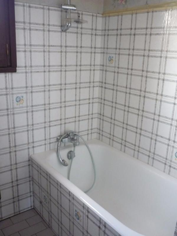 Location appartement La seyne sur mer 600€ CC - Photo 8