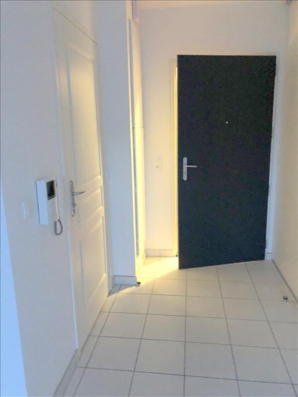 Location appartement Honfleur 422€ CC - Photo 4