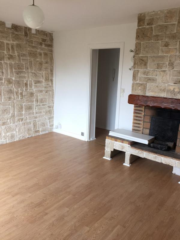 Rental apartment Saint-maur-des-fossés 980€ CC - Picture 2