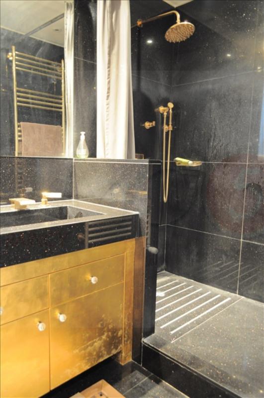Sale apartment Le raincy 450000€ - Picture 8