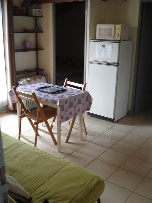 Vente appartement Dolus 90 100€ - Photo 6