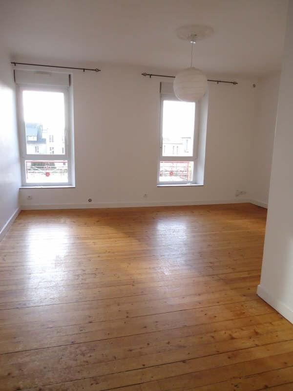 Location appartement Brest 435€ CC - Photo 3