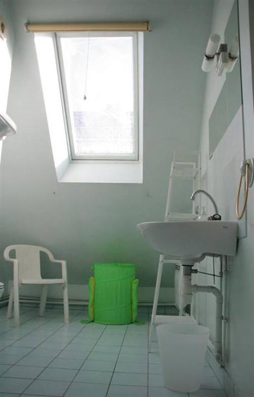 Location appartement Fontainebleau 1500€ CC - Photo 28