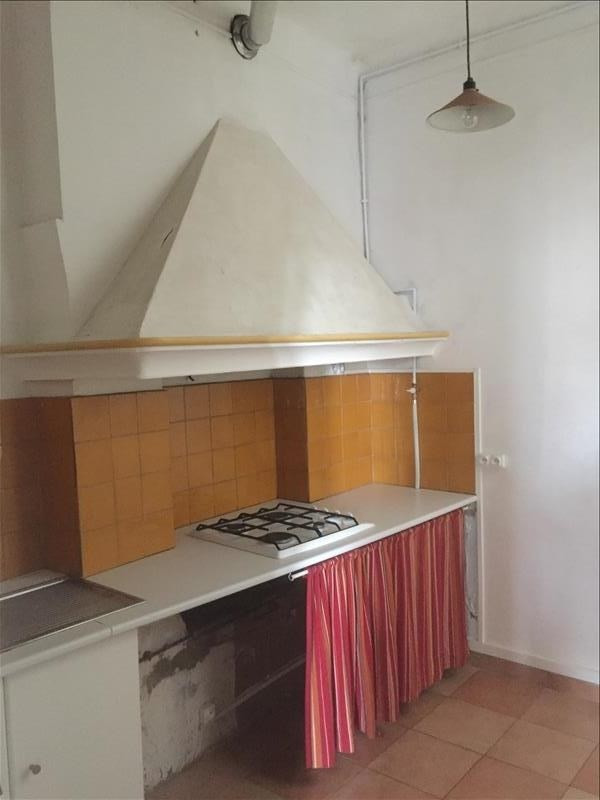 Location appartement Marseille 4ème 560€ CC - Photo 2