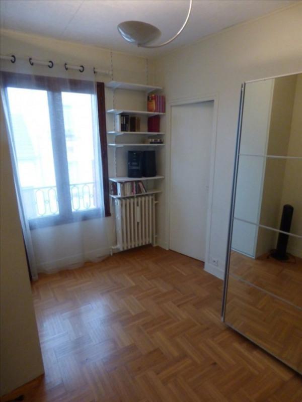 Vente maison / villa Villejuif 659000€ - Photo 5