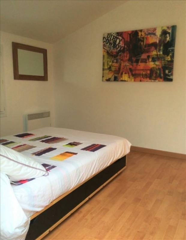 Sale house / villa Arcachon 450000€ - Picture 4