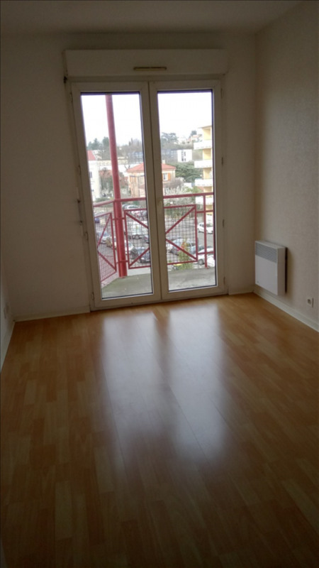 Location appartement Valence 491€ CC - Photo 3