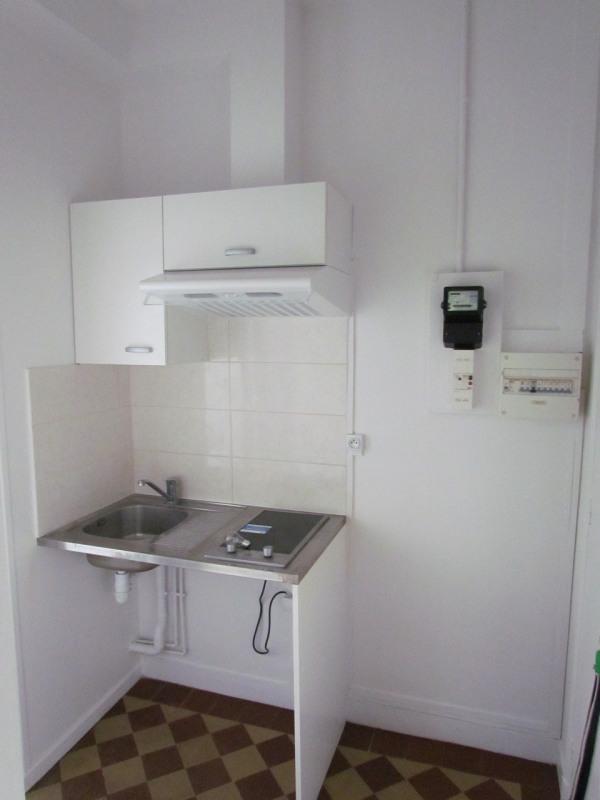 Location appartement Champigny sur marne 549€ CC - Photo 2