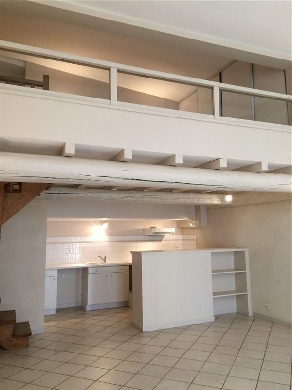 Rental apartment Salon de provence 595€ CC - Picture 4